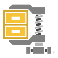 WinZip – Zip UnZip Tool 3.6