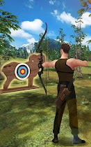 Archery - screenshot thumbnail 15