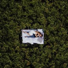 Wedding photographer Krzysztof Krawczyk (KrzysztofKrawczy). Photo of 16.08.2019