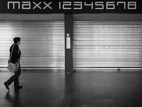Photo: maxx 12345678  #street #streetphotography #shootthestreet  #blackandwhite #blackandwhitephotography #bw #monochrome