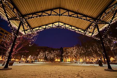2,172 free christmas lights photos download | free photos | UIHere