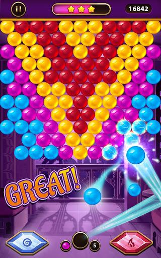 Bubble Shooter India screenshot 1