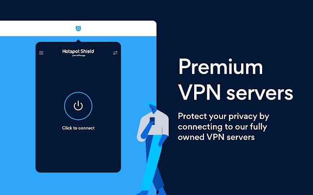 descargar hotspot shield free vpn proxy