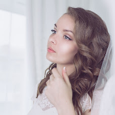 Wedding photographer Aleksey Ustimov (Alex3D). Photo of 02.12.2015