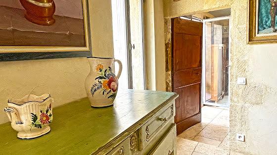 Vente propriété 5 pièces 175 m2
