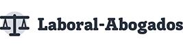 Abogados Laboral Logo