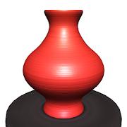 Pottery 3D