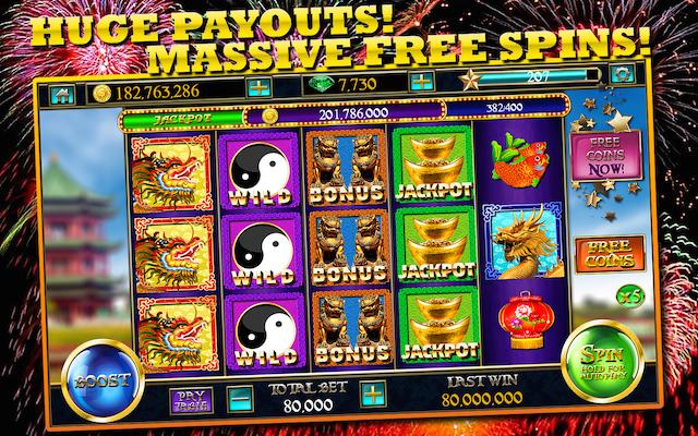 free online mobile casino ra sonnengott