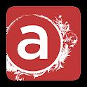 Awaken Church - DONT PUBLISH icon
