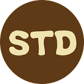 STD Code All India