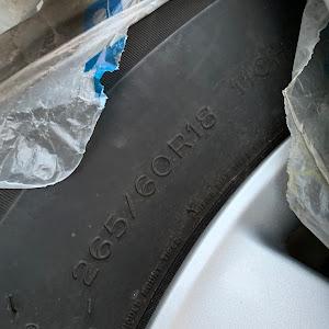 ランドクルーザープラド GRJ150Wのカスタム事例画像 ヨッシーさんの2020年12月15日09:40の投稿