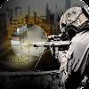 VR Sniper 59 Cardboard APK