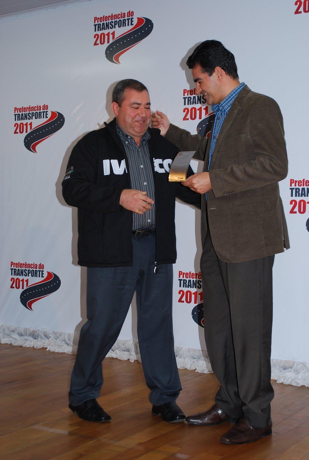Carboni conquista 4 prêmios de Preferência do Transporte em Videira Aldori%20de%20Liz%2C%20vendas%20de%20seminovos%20da%20Carboni%20Iveco%201
