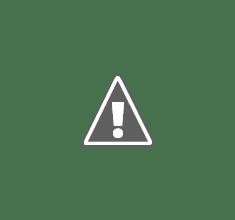 Photo: trufa-brocate
