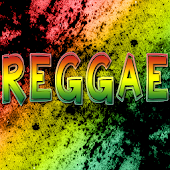 Reggae Radio Full