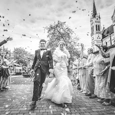Wedding photographer Oleg Polischuk (OlegPolishchuk). Photo of 11.05.2017