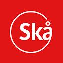 Skånetrafiken icon