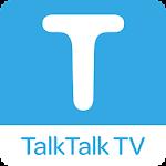 TalkTalk TV - Watch films & TV