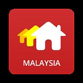 PropertyGuru Malaysia