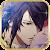 召喚彼氏 ~SUMMONERS×LOVERS~ file APK for Gaming PC/PS3/PS4 Smart TV
