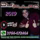 DJ PULPO - Hace de tus fiestas algo inolvidable Download for PC Windows 10/8/7