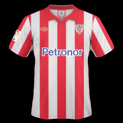 Camisetas hechas por ordenador Bilbao