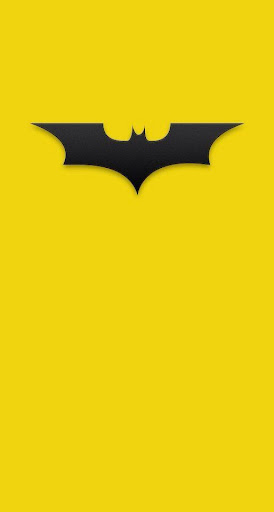 Batman HD Wallpapers  screenshots 7