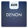 Denon 2016 .. file APK for Gaming PC/PS3/PS4 Smart TV