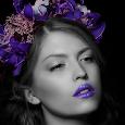Color Splash Editor icon