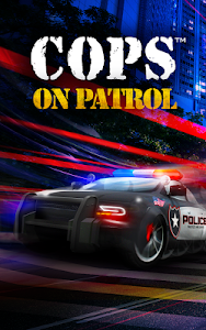 Cops - On Patrol v1.2 Mod Money