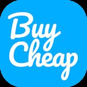 Tải BuyCheap miễn phí