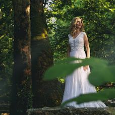Wedding photographer Grigoris Leontiadis (leontiadis). Photo of 17.07.2017