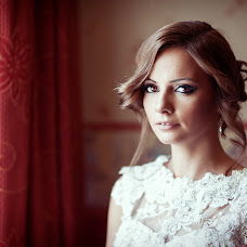 Wedding photographer Ivan Vandov (IvanVandov). Photo of 20.06.2015