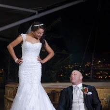 Wedding photographer Juan carlos Granada hernandez (GranadaPh). Photo of 25.03.2017