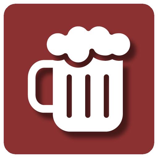 Drinking Game Machine 🍻