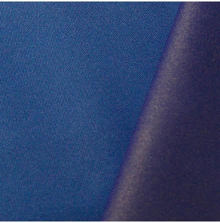 Ryggsäcksväv - blå