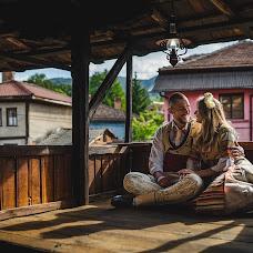 Wedding photographer Tihomir Yordanov (yordanov). Photo of 17.08.2018