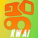 New Advices Guide For Kwaii Video Funny Videos icon