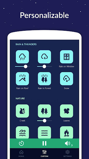 Free Download Sleep Sounds 4 2 2 APK – Apk Finders