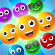 Emoji Mania file APK for Gaming PC/PS3/PS4 Smart TV