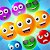 Emoji Mania file APK Free for PC, smart TV Download