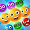 Emoji Mania file APK Free for PC, smart TV Download