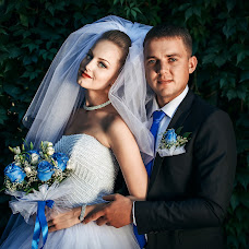 Wedding photographer Nurlan Aldamzharov (nurlanzharov56). Photo of 01.03.2015