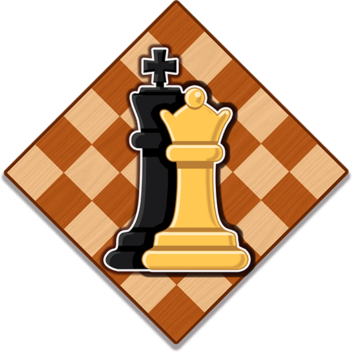 Chess Era