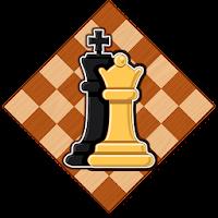 Chess Era