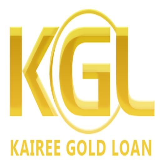 B.B. Banthia Gold Loan
