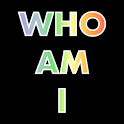 Who Am I - Heads Band Style Name Guessing Game icon