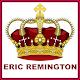 ERIC REMINGTON Download on Windows