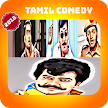 Tamil Comedy Videos APK