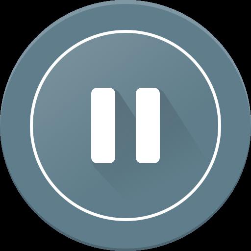 NRG Mobile Software avatar image